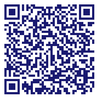 QR-Code for Folk Inspections, LLC