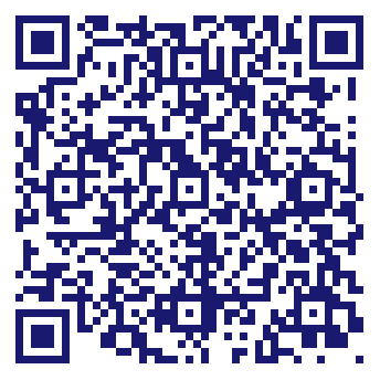 QR-Code for Follett College Stores