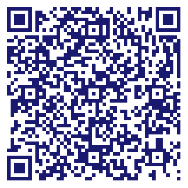 QR-Code for Follis & Sons Funeral Home