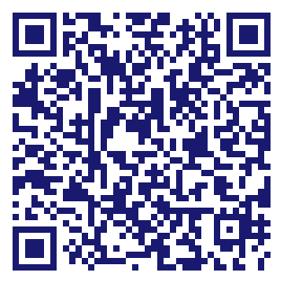 QR-Code for Foltz Litter Inc