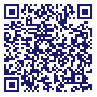 QR-Code for Fond Memories