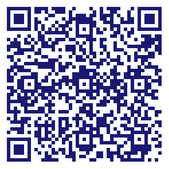 QR-Code for Fondren Heating & Air Inc