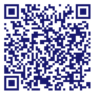 QR-Code for Fongs Cutting Svc