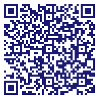 QR-Code for Food Distribution Program