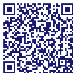 QR-Code for Food Lion