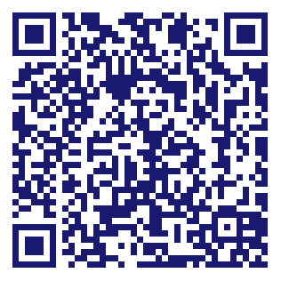 QR-Code for Food Pantry