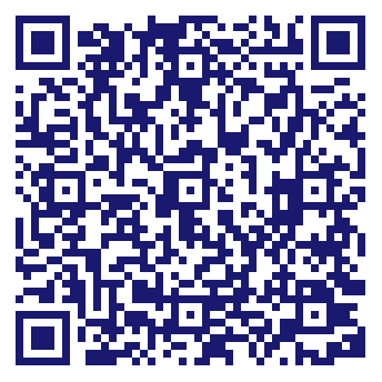 QR-Code for Food Service Resources