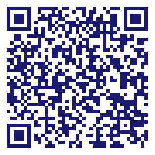 QR-Code for Food Time Inc
