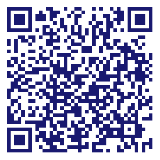 QR-Code for Food-n-fuel