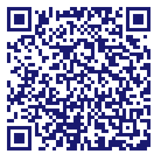 QR-Code for Foodland
