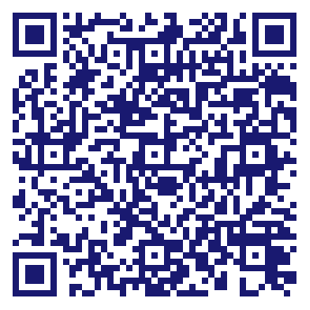 QR-Code for Foot Hills Country Meats Co