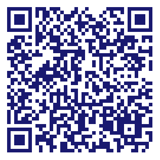 QR-Code for Foot Solutions