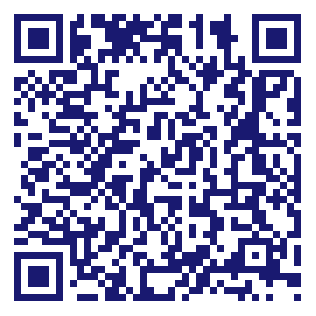 QR-Code for Foot & Ankle Care