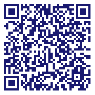 QR-Code for Foot and Ankle Center