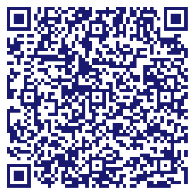 QR-Code for Foot & Ankle Specialists of the Mid-Atlantic - Hagerstown, MD
