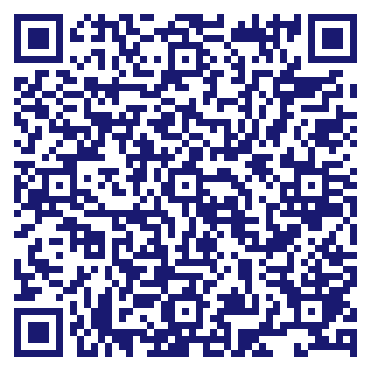 QR-Code for Football Camps in Georgia - Sportscampconnection