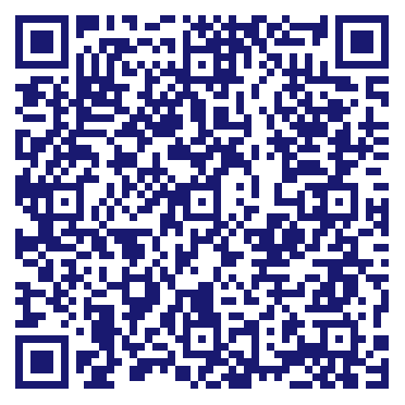 QR-Code for Footes Amish Sheds & Gazebos