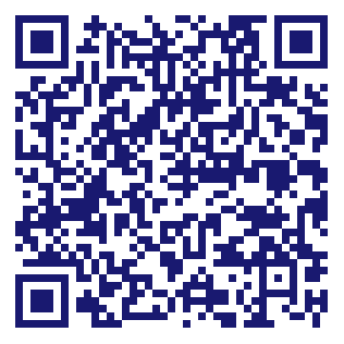 QR-Code for Foothill Bible Church