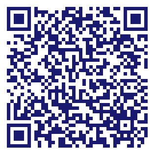 QR-Code for Foothill church