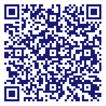 QR-Code for Foothills Adult Family Home
