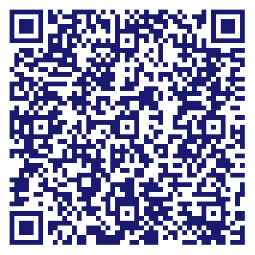 QR-Code for Foothills Marble/granite Works
