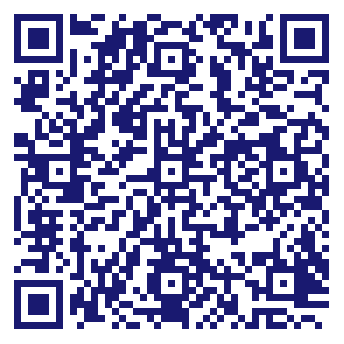 QR-Code for Foothills Realty Group Inc