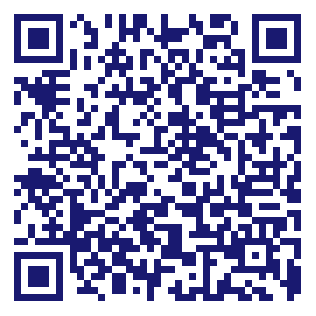 QR-Code for Foothills Siding