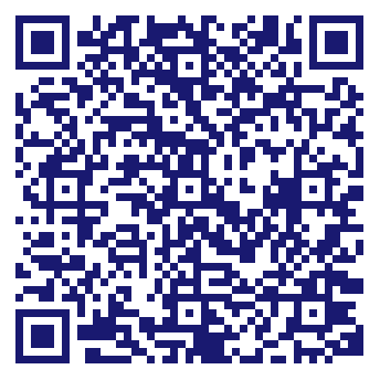 QR-Code for Foothills Veterinary Clinic