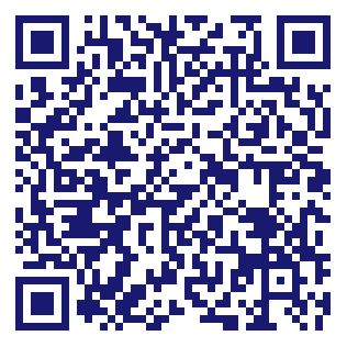 QR-Code for For Sale By Gayle