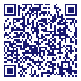QR-Code for Foraker Construction