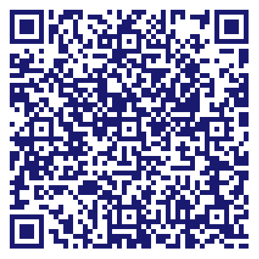 QR-Code for Forastiere Family Funeral & Cremation