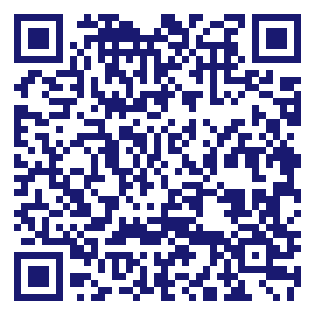 QR-Code for Forbes Hospital