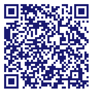 QR-Code for Forcella Meats