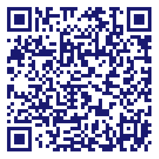 QR-Code for Ford Associates Inc