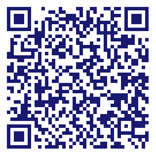 QR-Code for Ford Brothers Inc