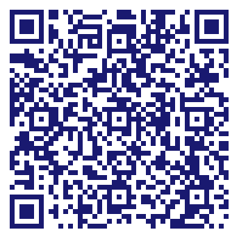 QR-Code for Ford Brothers Trucking