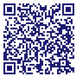 QR-Code for Ford Design Group