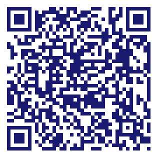 QR-Code for Ford Family Clinic