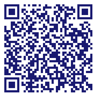 QR-Code for Ford Real Estate