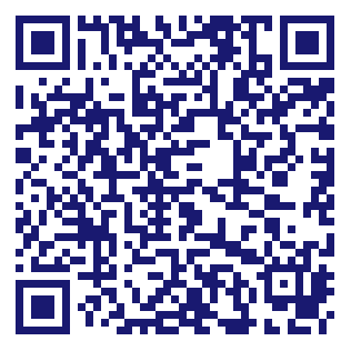 QR-Code for Ford Supply Service