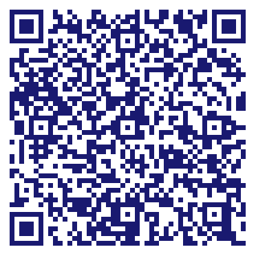 QR-Code for Ford and Laurel Attorneys at Law