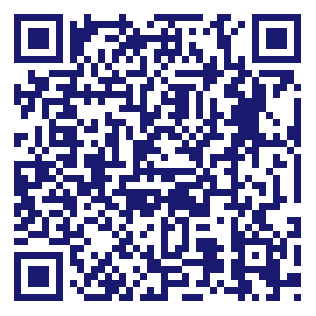 QR-Code for Ford of Greenfield