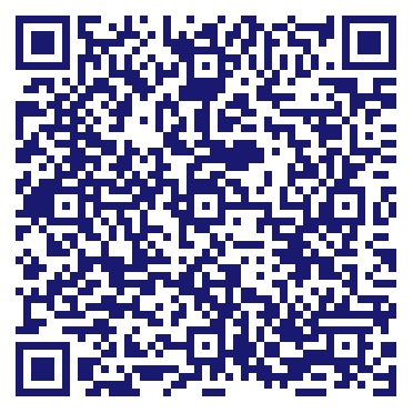 QR-Code for Fords Electronics & Appliance