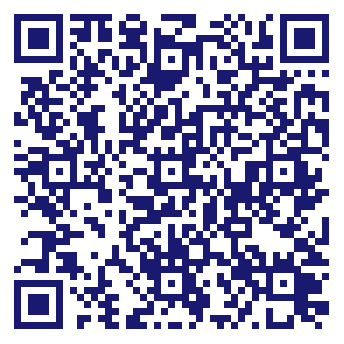 QR-Code for Fords Towing & Recovery