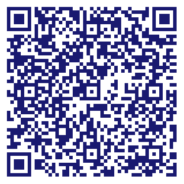 QR-Code for Fore River Transportation Corp
