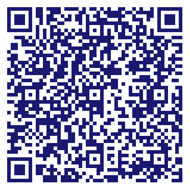 QR-Code for Foreclosure Options-- Las Vegas