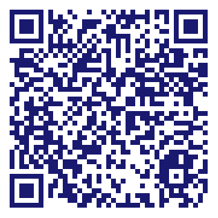 QR-Code for Foreclosurecash