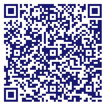 QR-Code for Foreign Exchange Translations