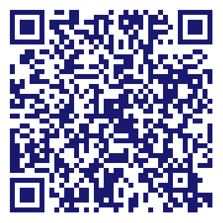 QR-Code for Foremost Dairies
