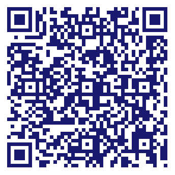 QR-Code for Foremost Liquors & Wines
